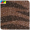 Wholesale new age products uncoated colourful glitter paper