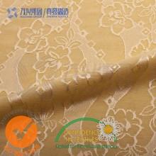 87% polyamide,13% spandex,115g shinny fabric for underwear, intimate,fashion wear