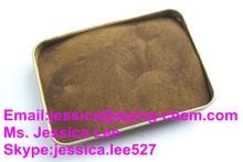 China factory/Filling Agent/Dispersant sodyum lignosulfanat (MN-2)/floor tile additive/building mater