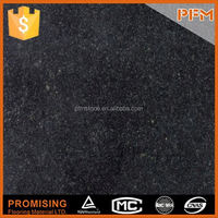 Competitive price Top quality para raw amber stone floor