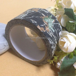 military hunter wildlife duct tape outdoors photographer