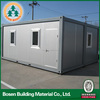shipping container building movable container house container home