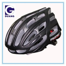 Mountain bike hemlet helmet with flashing light specialized bike helmet