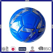 promotional cool soccer ball football