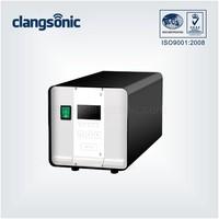 Ultrasonic wave generator 2000w 60Khz for piezoelectric transducers