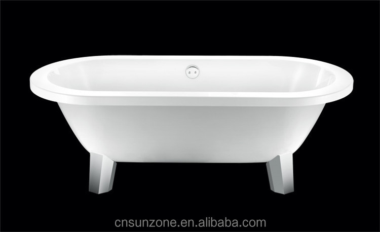 Portable Walk In Bathtub Small Corner Bathtub Cheap Freestanding Bathtub Bu