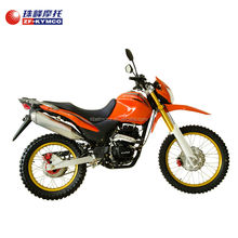Cheap price On Road Motorcycle made in chinaZF250GY-2A)