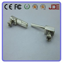dongguan factory battery screw type power terminals