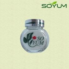 jelly powder konjac food additives thickeners