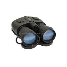 Gen 1 super night vision binóculos / óculos / segurança noite binóculos