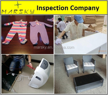 mobile phone quality inspection service /mobile phone production inspection in suzhou/guangdong/zhejiang