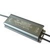 DALI dimmer led driver constant voltage 120w 12v five years warranty