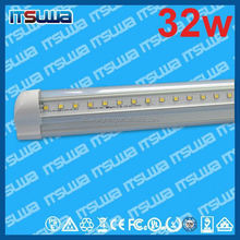 ETL listed 94 inch LED T8 tube, 28lm 2835, No Reason to Return