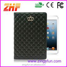wholesale+OEM 9.2 inch color tablet/laptop cases for girls