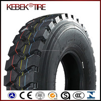 Trade Assurance China heavy duty double road truck tyre 12.00R20 12.00r24 suitable for minning