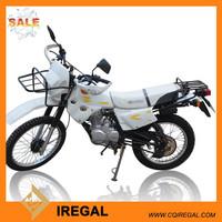 daelim best chinese motorcycles