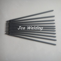HD60mo-V is hardfacing welding rod,hardness of the surfacing layer is higher, heat-resistant quality is good,