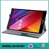 Ultra thin smart cover case for ASUS ZenPad 7.0