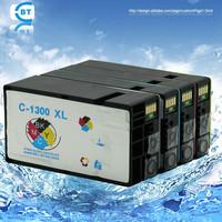 PGI-1300 XL ink cartridge for CANON MB2020 MB2320 printer