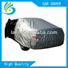 latest advanced durable new design popular SUV car coverlatest advanced durable new design popular SUV car cover