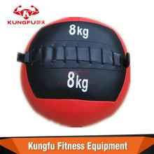 Crossfit Gym Equipment PU Wall ball