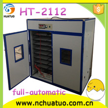 2015 Best Selling Good Quality Egg Incubator/Egg Hatching Machine Price in India For Sale