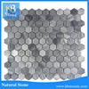 Honey Onyx Glass &amp Marble Mosaic Tile