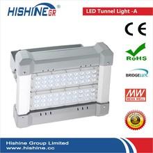 LUZ DE EMERGENCIAS LED DE SUPEFICIE IP65,LED Outdoor Flood Light projector 90w