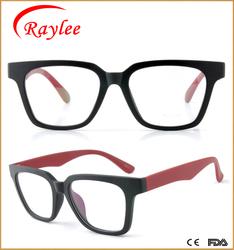 tr90 optical glasses,top quality new tr90 glasses optical,2015 New Fashion glasses Optical frames TR90 glasses