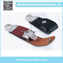 Top quality password access full color printing usb flash memory 100gb