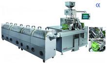 Softgel máquina de encapsulación RJWJ-200