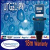 UTG21-PY Ultrasonic water level sensor switch, oil level sensor