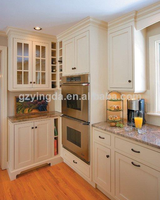 Küchenschränke griff und knopf design von der küche zubehör ...