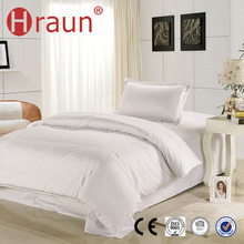 Home Textile Highest Quality Twin Bedding Sets For Boys