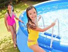competitive price giant inflatable pools,swimming pool play equipment,inflatable pools for adults