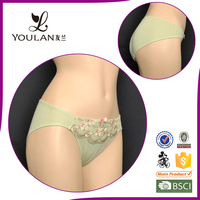 For sell fitness new design high cut sexy woman in panty images