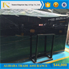 cheap black marble black marquina for wholesale