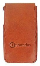 phones smartphones leather cases