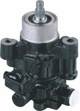 Toyota 2L 475-3901/44320-35441/44320-35251 power steering pump