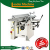 400C European Quality CE WOODWORKING COMBINED MACHINE