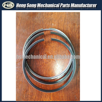 4DR5 piston ring/ fit for diesel engine