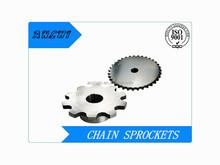 Chain Sprockets