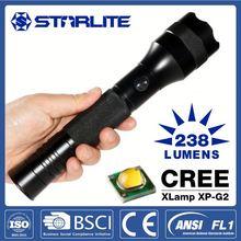 STARLITE Multifunction Window break IPX7 tool flash light