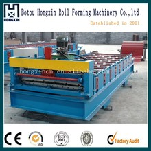 Wholesale Price High Quality Frp Roofing Sheet Making Machine / production line