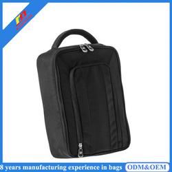 Wholesale Golf Shoe bag, Travel Shoe bag, Sports Shoe Bag