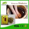 2015 new diabetes supply lower blood glucose foot bath for reducing blood sugar