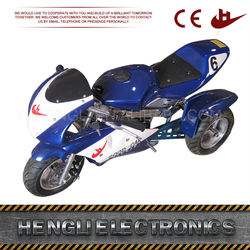 High quality hot sale kids sport motorcycles