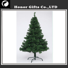 2015 Latest Factory Price Wholesale High Quality Christmas tree