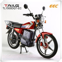 eec 1500w tailg hot electric motorcycle motocicleta eletrica adultos dirt bike