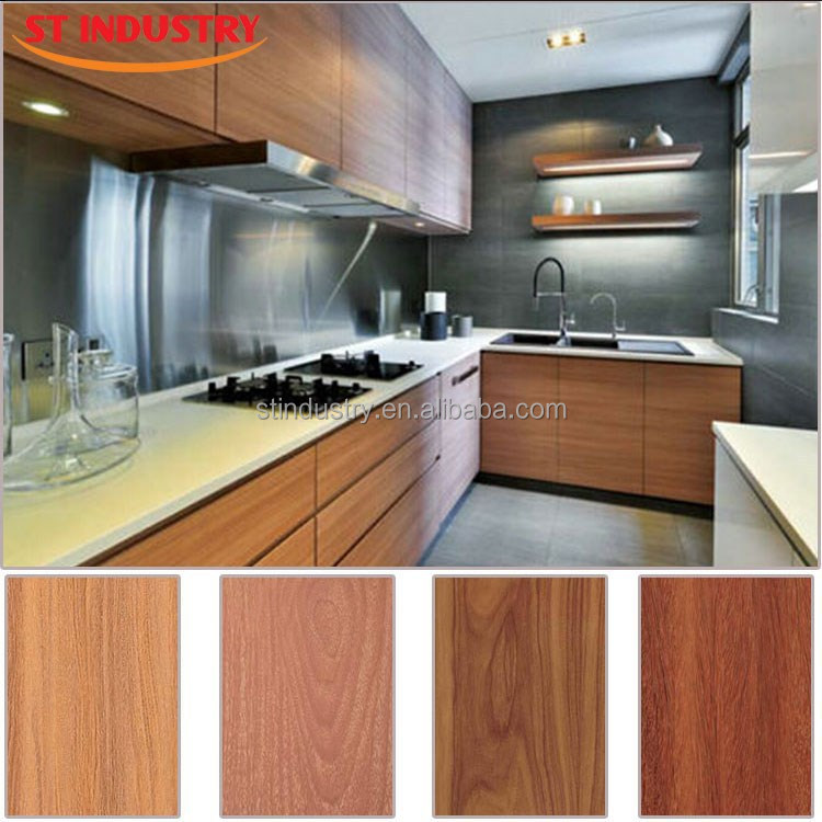Light Weight Waterproof Cheap Interior Wall Paneling Lowes